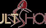 Online Adult Sex Shop