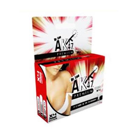 AK47 Tablets