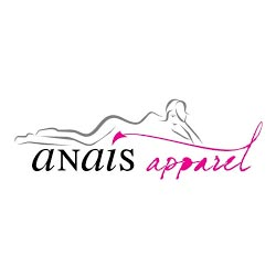ANAIS APPAREL LOGO