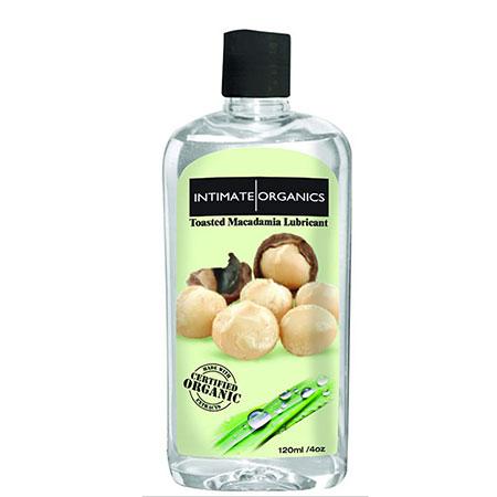 intimate organics toasted macadamia lube 3