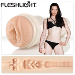 fleshlight girl stoya destroya masturbator