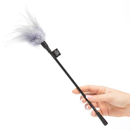 tease feather tickler adult shop sa 2 3