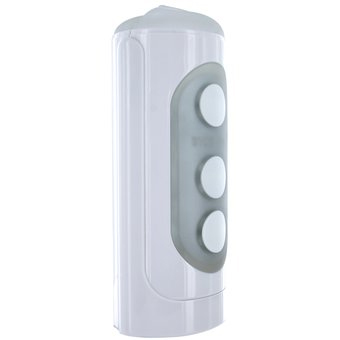 tenga flip hole white 3 adult shop 3