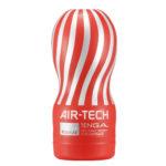 Tenga Reuseable Vacuum Cup