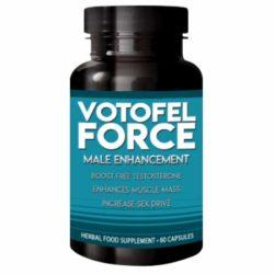 votofel force 3