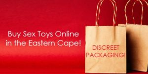 buy sex toys online from eastern cape