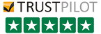 review adult shop sa on trustpilot