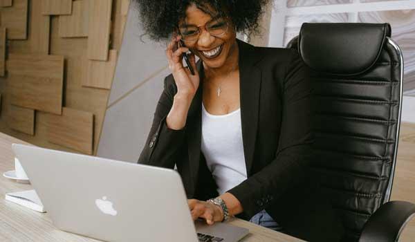 Job at Adult Shop SA - Online Sales